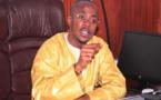 """Abdou Mbow sur le limogeage de Sory kaba: """"cela n'a rien à avoir avec sa déclaration"""""""