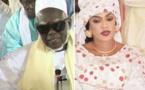 Vidéo: Sokhna Aïda Diallo dément avoir baptisé des enfants et scellé des mariages