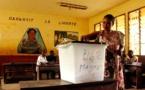 Guinée: les élections législatives n'auront pas lieu le 28 décembre