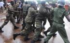En Guinée, les instigateurs de la contestation condamnés à des peines allant de six à douze mois de prison