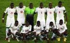 Classement final de la CAN 2012: le Sénégal à la 13è place
