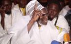Déclaration : les foudres de Serigne Mountakha s'abattent sur Aïda Diallo