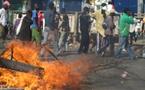 Sénégal: Attention aux dérives (éditorial)