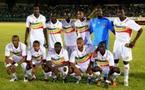 CAN 2012-Mali: Une participation à coût de 2,5 milliards