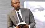 Direct : Suivez Ousmane Sonko sur la Sen Tv