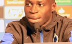 """PSG vs Fc Bruges : Krépin prévient Gana """" je ferai tout pour te rendre la tâche difficile"""""""