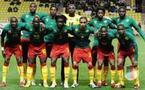 CAN 2013: Difficile pour l'Algérie et le Cameroun