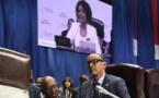 """Kagamé: """"Les dirigeants africains savent ce qu'ils doivent faire pour attirer les investisseurs"""""""