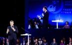Forum sur la paix à Paris: «l'Afrique doit être un maillon de la solution»