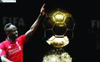 """""""Sadio Mané Ballon d'Or"""": Oui c'est bien possible ! pour Aliou Goloko, membre du jury Francefootball"""