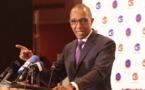 """Abdoul Mbaye ne lâche pas Macky Sall: C'est à lui de """"solliciter le pardon de ses adversaires martyrisés"""""""