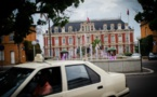 Madagascar: le projet de loi de finances continue à faire polémique