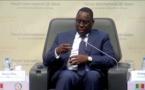 Suivez en direct le Forum de Dakar sur la paix et la sécurité en Afrique