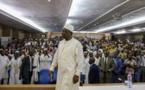"""Des adieux politiques ou tuer le débat du 3e mandat ? Macky Sall, avec son """"je ne serai plus là dans quelque temps"""", sème le doute"""