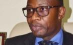 Me Moussa Diop se déballe sur la transhumante Aissata Tall Sall