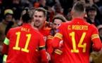 Éliminatoires Euro 2020 : le Pays de Galles dernier qualifié, l'Allemagne termine devant les Pays-Bas, 10/10 pour la Belgique