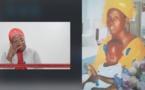 """Thiabe Niang : """"Ma famille exige que je demande pardon à l'assassin de ma sœur"""""""