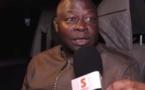 Garde à vue de Bougazelli : La réaction de son avocat Me El Hadji Diouf (Vidéo)