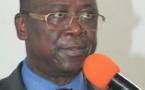 Côte d'ivoire: composition du nouveau gouvernement