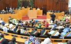 Direct-Assemblée nationale: Examen du projet de budget du ministère de la Santé et de l'Action sociale
