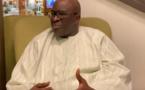 Vidéo - Cissé Lo menace le Gouvernement devant les députés: «si je dis ce que je sais, les Sénégalais vont déloger tous les ministres avec des gourdins»