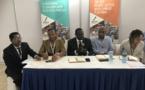 Plateforme du secteur privé ACP: Des solutions innovantes et alternatives de financement proposées