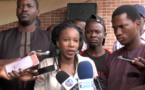 Frapp France Dégage signale les disparitions de Mamadou Diao Diallo et Souleymane Diokou en prison