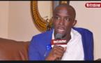 """Vidéo - Un des fils de Cissé Lô répond à Yakham Mbaye: """"c'est soûlard qui traîne dans les écoles pour chasser des mineures"""""""