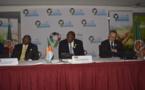 Le président Uhuru Kenyatta fait le bilan du 9e sommet des ACP (vidéo en anglais)