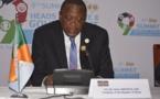 Capital d'amorçage du Fonds fiduciaire : Après Papouasie Nouvelle Guinée, le Kenya et le Ghana s'engagent (Vidéo en anglais)