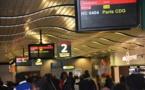 Aéroport Dakar Blaise Diagne : Effectivité de la ligne Dakar-Marseille-Barcelone