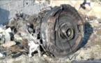 Crash à Téhéran: l'Iran dément la thèse du missile évoquée par Trudeau