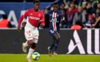 Vidéo - Keita Baldé explique la défaite de Monaco contre le Psg mercredi