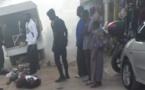 Sensibilisation sur la hausse du prix de l'électricité : Y'en a marre dénonce l'arrestation brutale de 15 membres de Noo Lank