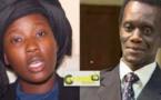 Vidéo: Rangou présente ses plates excuses aux Sénégalais et à Jamra