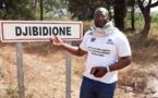 Vidéo - Misères des populations de Djibidione sans eau potable ni électricité: le Forum Civil s'interroge sur les milliards engloutis dans le PPDC, le PUDC, l'ANRAC et le PUMA