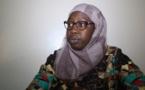 Dialogue National: la SG du Conseil National de la Jeunesse déplore l'absence de jeunes dans le bureau