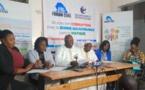 """Indice Perception Corruption 2019: Macky, ARMP, Justice... ces """"goulots"""" qui maintiennent le Sénégal dans la zone rouge"""
