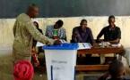 Mali: la date des élections législatives est fixée au 29 mars