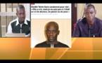 """Daouda Mine, premier à passer dans """"L'Invité de SenEnquete"""" parle des ayants droit de la Carte nationale de presse"""