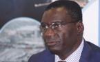 Crise scolaire: Cheikh Kanté rencontre le G7 ce samedi après-midi