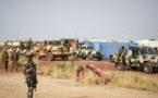 Mali: au moins 20 morts dans l'attaque du camp de la gendarmerie à Ségou