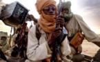 À la Une: encore une attaque contre un poste militaire au Mali
