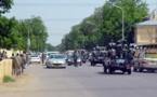 Tchad: la classe politique divisée sur le bilan de l'état d'urgence