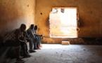 Rwanda: HRW demande encore la fermeture du centre de détention de Gikondo