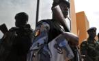 Mali: après l'attaque de Sokolo, réunion d'un conseil de défense