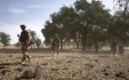 le calvaire des populations civiles au Sahel