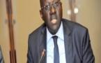 """""""Tension de trésorerie"""" : le DG de la Comptabilité et du Trésor dément et rassure les Sénégalais"""