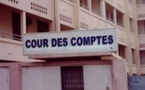 Rapports de la Cour des comptes : le Forum citoyen formule plusieurs recommandations à l'endroit de l'Etat et du Procureur