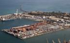 Sénégal : Un déficit de 2 244 milliards FCFA du solde commercial en 2019